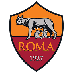 [Image: AS-Roma.png]
