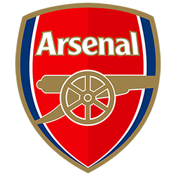 [Image: Arsenal-FC.png]
