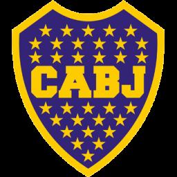 [Image: Boca-Juniors.png]