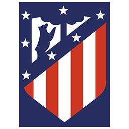 [Image: Club-Atletico-de-Madrid.png]