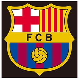 [Image: FC-Barcelona.png]