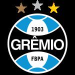 [Image: Gremio.png]