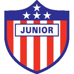[Image: Junior.png]