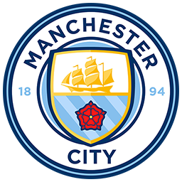 [Image: Manchester-City-FC.png]