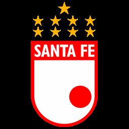 [Image: SantaFe.png]